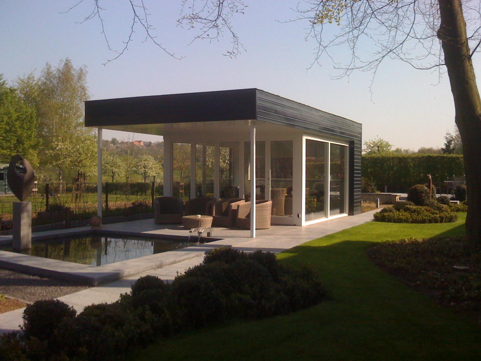 Tuinhuis_van_hout