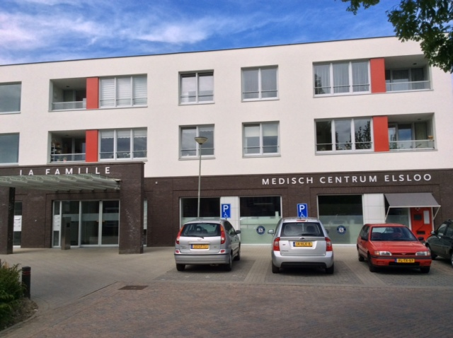 Medisch_Centrum_Elsloo