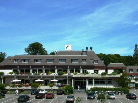 van_der_valk_hotel_wassenaar