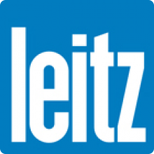 Leitz-service.jpg