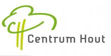 Centrum_Hout
