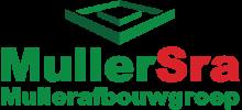 Muller_Afbouw_SRA