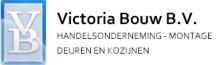 VictoriaBouw