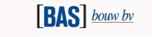 Bas Bouw Maastricht AirPort