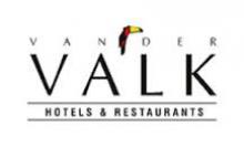 Van de Valk hotels