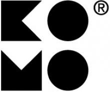 KOMO_Keur_Hout