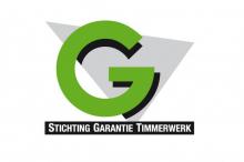 Stichting_Garantie_Timmerwerk