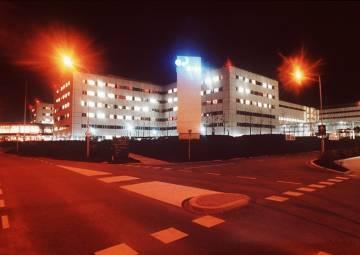 Academisch_Ziekenhuis_Maastricht