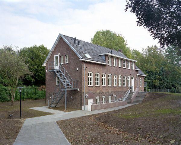 Engelenkampstraat_Sittard