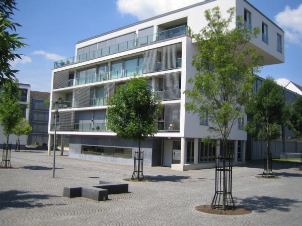 Appartementen_Maastricht