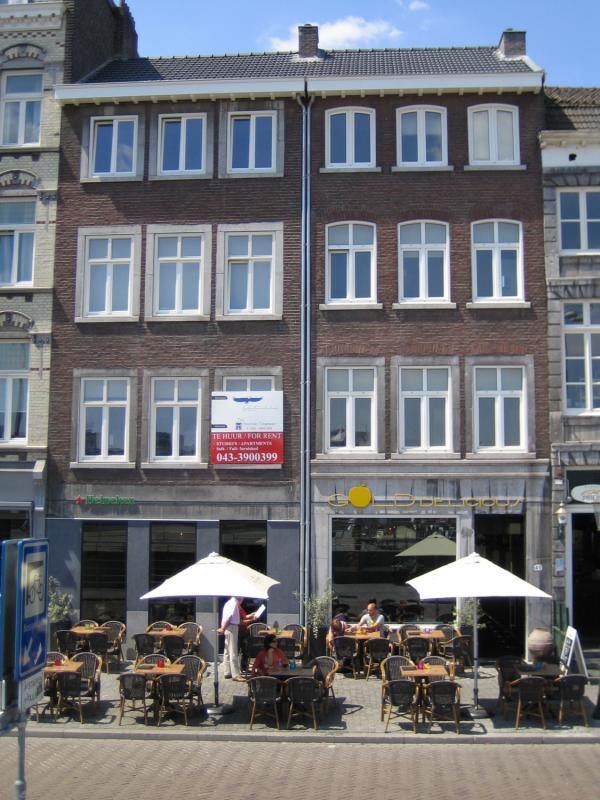 Maastricht_horecapand