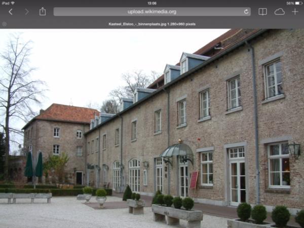 Kasteel_Elsloo_Limburg