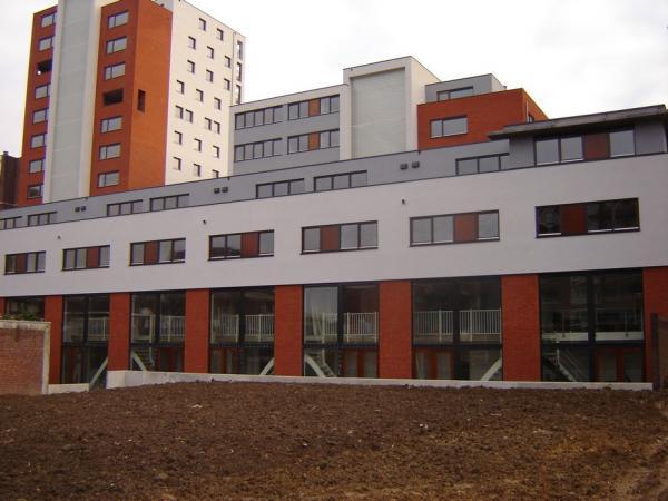 KleinVaticaanHeerlen_appartementen